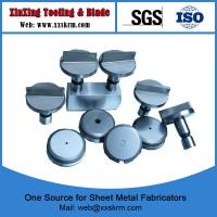 Wholesale CNC Trumpf Style Tooling for sales Size 1 size 2 size 3 from china suppliers