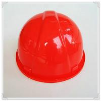 Wholesale Labor protection building construction mining industrial safety helmet from china suppliers