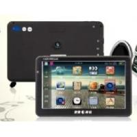 Buy cheap Global positioning system, DVR from wholesalers