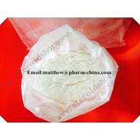 Quality Anti Male Sex Dysfunction Anabolic Steroid Powder Proviron / Mesterolone 1424-00-6 Fat Loss Powders for sale