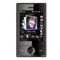 Wholesale HTC D1 GPS windows smart mobile phone from china suppliers