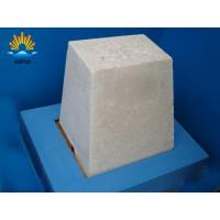 Wholesale Beta Fused cast Alumina Block from china suppliers