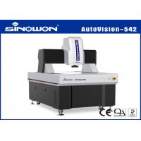 Wholesale 5A Automatic Vision Measuring Machine (With PC) AutoVision542 from china suppliers