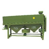 Wholesale Polisher for Beans (5XPG-5) from china suppliers