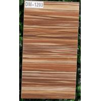 Wholesale wood grain uv panel for home furniture from china suppliers
