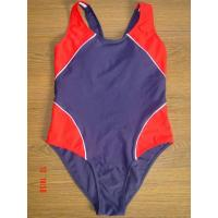 Wholesale One-piece Swimwear from china suppliers