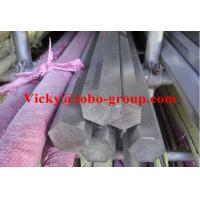 Wholesale ASTM A276 904L Stainless Steel Hexagonal Bar SGS / BV / ABS / LR / TUV / DNV / BIS / API / from china suppliers