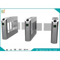 Wholesale High Security Double Swing Gate / electric swing gates Semi-Automatic from china suppliers