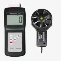Buy cheap Anemometer AM-4836V from wholesalers