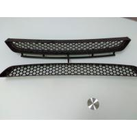 Wholesale Automobile mold Auto Parts Mould , Plastic Injection Mold Parts from china suppliers