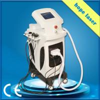 Quality Freckle removal vacuum cavitation system for beauty , clinic use for sale