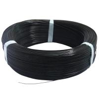 Buy cheap UL10005 PFA Insulated Extra-Fine Electrical Cable from wholesalers