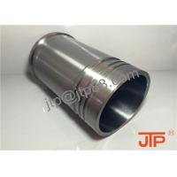 Wholesale White 8 Cylinder Liners And Sleeves For MITSUBISHI FUSO ME062602 from china suppliers