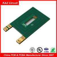 Wholesale FR-4 6oz Copper Immersion Gold Multilayer PCB Board 1~20 Layers from china suppliers