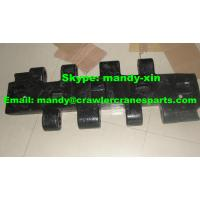 Wholesale KOBELCO P&H7150 Track Shoe/Pad for Crawler Crane Undercarriage Parts from china suppliers