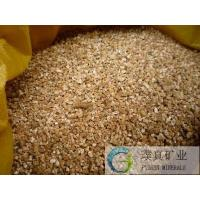 Wholesale Bulk Vermiculite for gardening/Vermiculite for fireplaces/expanded Vermiculite for brake friction materials from china suppliers