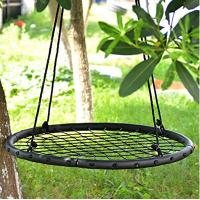 Wholesale Ningbo Virson outdoor children swing. playground swing.tree swing.baby swing from china suppliers