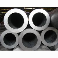 Wholesale Dynamax rectangular hysteresis (Iron-nickel soft magnetic) alloy wire from china suppliers
