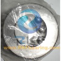 Wholesale Genuine Sweden 40mm single row SKF thrust ball bearings 51308, OEM offer from china suppliers