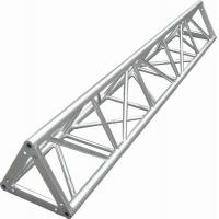 Wholesale Durable Aluminium Triangle Truss Non-toxic For Exhibition from china suppliers