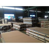 Wholesale High Hardness Grade 440 Cold Rolled Stainless Steel Sheet Grade 440A 440B 440C from china suppliers