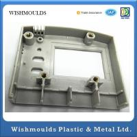 Wholesale Metal Insert Mold Plastic Parts Overmolding Injection Molding Process Service from china suppliers
