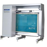 Wholesale UV Digital Flat Engraving System, Textile Engraving Machine from china suppliers
