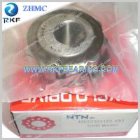 Wholesale Japan NTN 15UZ21011T2 PX1 Eccentric Bearing from china suppliers