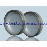 Wholesale Italian made diamond wheels for Bavelloni PR88,CR1111 and other types from china suppliers