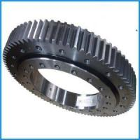 Wholesale MTC3625 / MTC2418 Crane Slew Bearing, MTC3625 Crane Slewing Bearing, MTC2418 Crane Slewing Ring from china suppliers