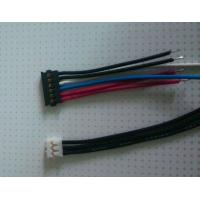 Wholesale China band molex 51021-0300 wire assembly,with gold plate terminal from china suppliers