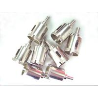 Wholesale Diamond Electroplated Drill Bit for Glass from china suppliers