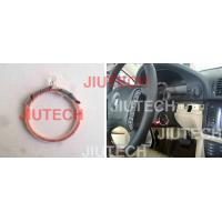 Wholesale Car Test coil  for test the security ECU working condition  from china suppliers