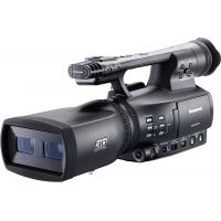 Wholesale full 1080P 3D Digital video camera-Bring 3D home!(HDV-5F9) from china suppliers