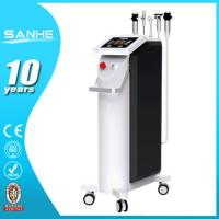 China The professional face lifting fractional rf micro needle equipment Pinxel-2 from Beijing S on sale