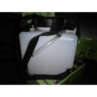 Wholesale Aerosol Sprayer 5L/Bomb/farmer use for fruits from china suppliers