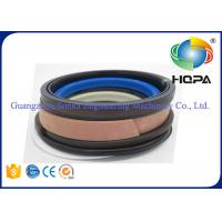 Wholesale Hyundai R200W R210LC R210/220LC R210NLC R215LC R210 R220LC Boom Cylinder Seal Kit 31Y1-15885 from china suppliers