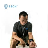Wholesale Rhinitis and High Blood Pressure Treatment Laser Therapy Wrist Watch from china suppliers