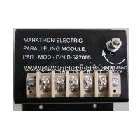 Wholesale Marathon Electric paralleling module B-527065 from china suppliers