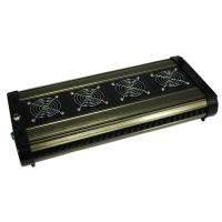 Wholesale ebay best sellers hydroponics growing light system full spectrum 200W Phantom200 led grow from china suppliers