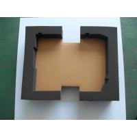Wholesale Anti Moisture EVA Rigid Open Cell Foam for Shipping / Packaging / Seating DY-A-039 from china suppliers
