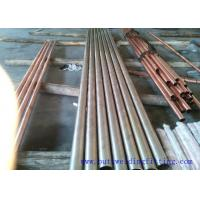 Wholesale 9941-81 08Х18Н10 Stainless Steel Welded Pipe TP304L Material , Thickness 1-100 mm from china suppliers