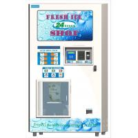 Wholesale Ice Vending Machine (ANGEL RO-100B) from china suppliers