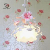 Quality Modern Chandeliers for Home Lighting lustres de cristal Decoration Luxury Glass Chandelier Pendants Living Room for sale