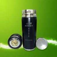 Wholesale Nano Energy Cup from china suppliers