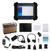 Wholesale VXSCAN C8 Gasoline Automotive Diagnostic Tool Free Software Update Online from china suppliers