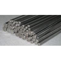 Wholesale Industrial Inconel 601 / UNS N06601 / 2.4851 Nickel Alloy Round Bar ASTM B166 from china suppliers