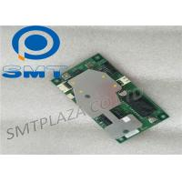 Quality SMT Feeder Parts For Fuji XP242 XP243 Electronic Feeder Main Board FH1047E for sale
