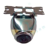 Wholesale 656 X 492 Pixels super wide view car camera 420TV Lines with IR Cut Filer For BUS from china suppliers
