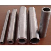 Wholesale Q345  Thick wall seamless pipes from china suppliers
